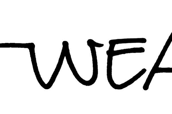 Logo    Auftragsarbeit