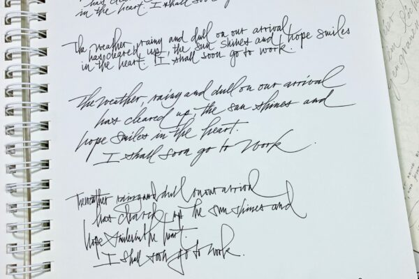 diff_handwriting_7659