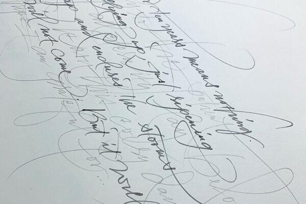 handwriting_5296