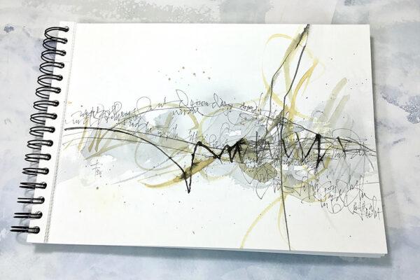 sketchbook_4585