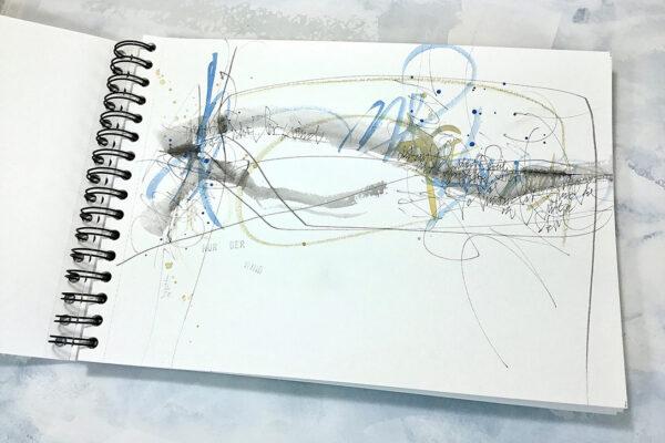 sketchbook_4586
