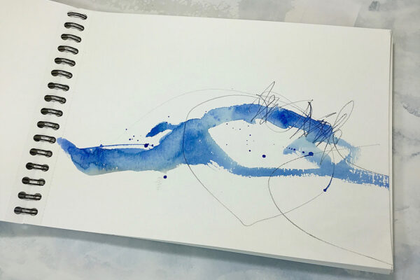 sketchbook_4587