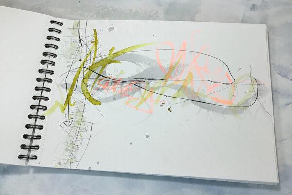 sketchbook_4590